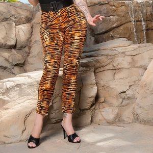 Pinup Girl Clothing